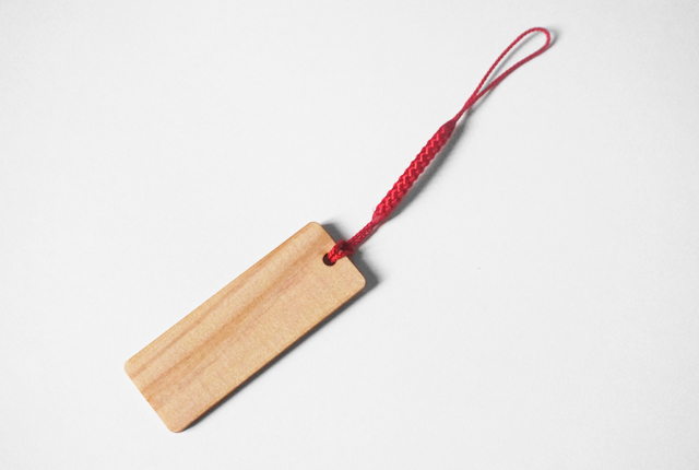 木製ストラップ,キーホルダー,チェーン